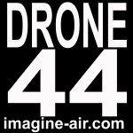 Drone 44 photos vidéos en drone dans le 44 pays de la loire